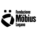 Premio Mobius