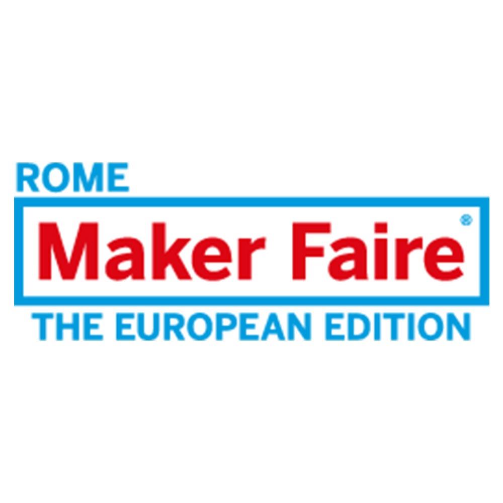 Make Fair Rome
