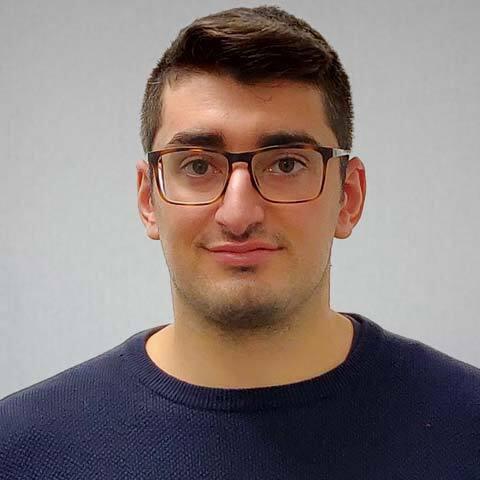 Alessandro Camarda