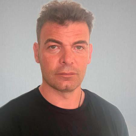 Matteo Nobile